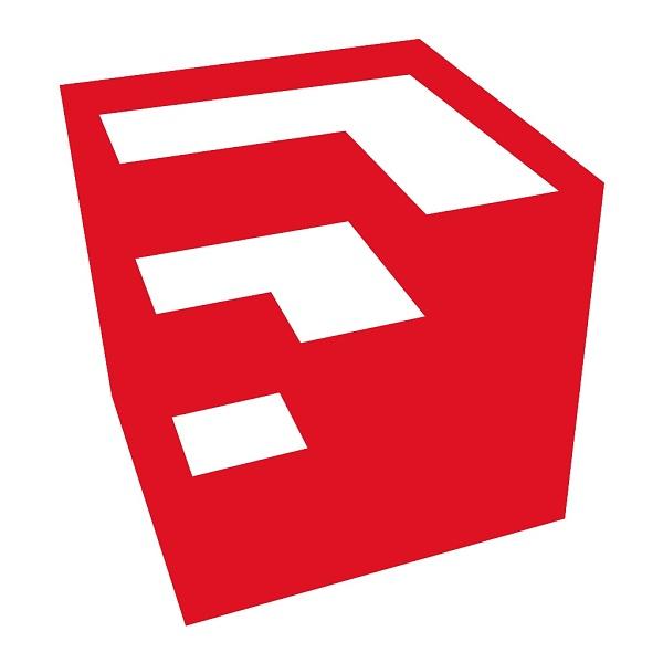 SketchUp 2015 - Maintenance Release 3