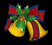 Vánoční nadílka seSketchUpem!